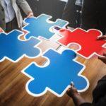 servizi internazionalizzazione PMI