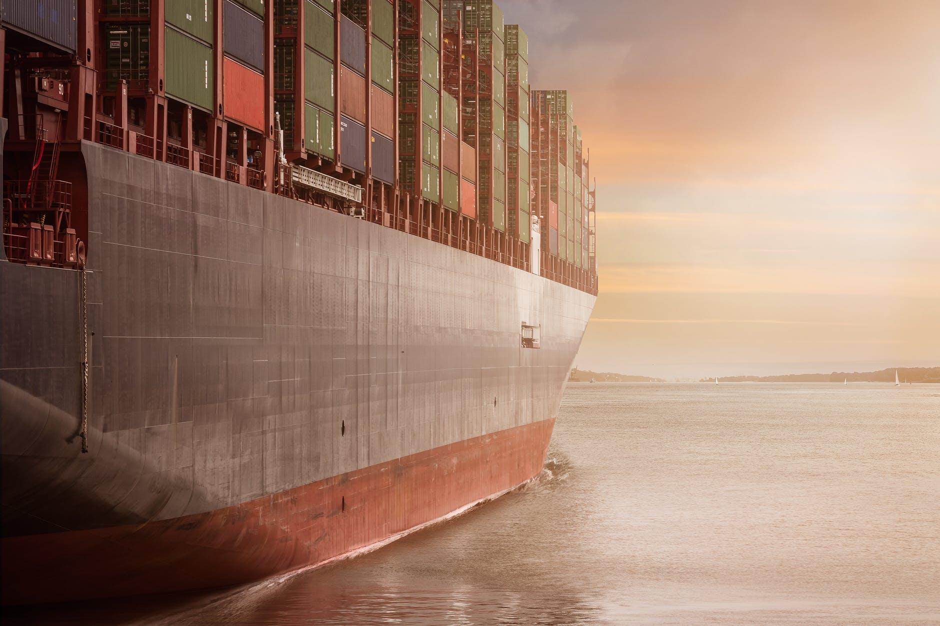 export pianificazione strategia approccio mercati esteri