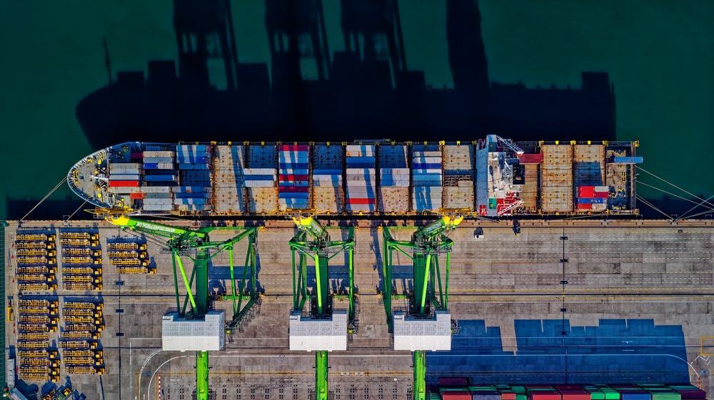 Tariffe doganali, dazi antidumping