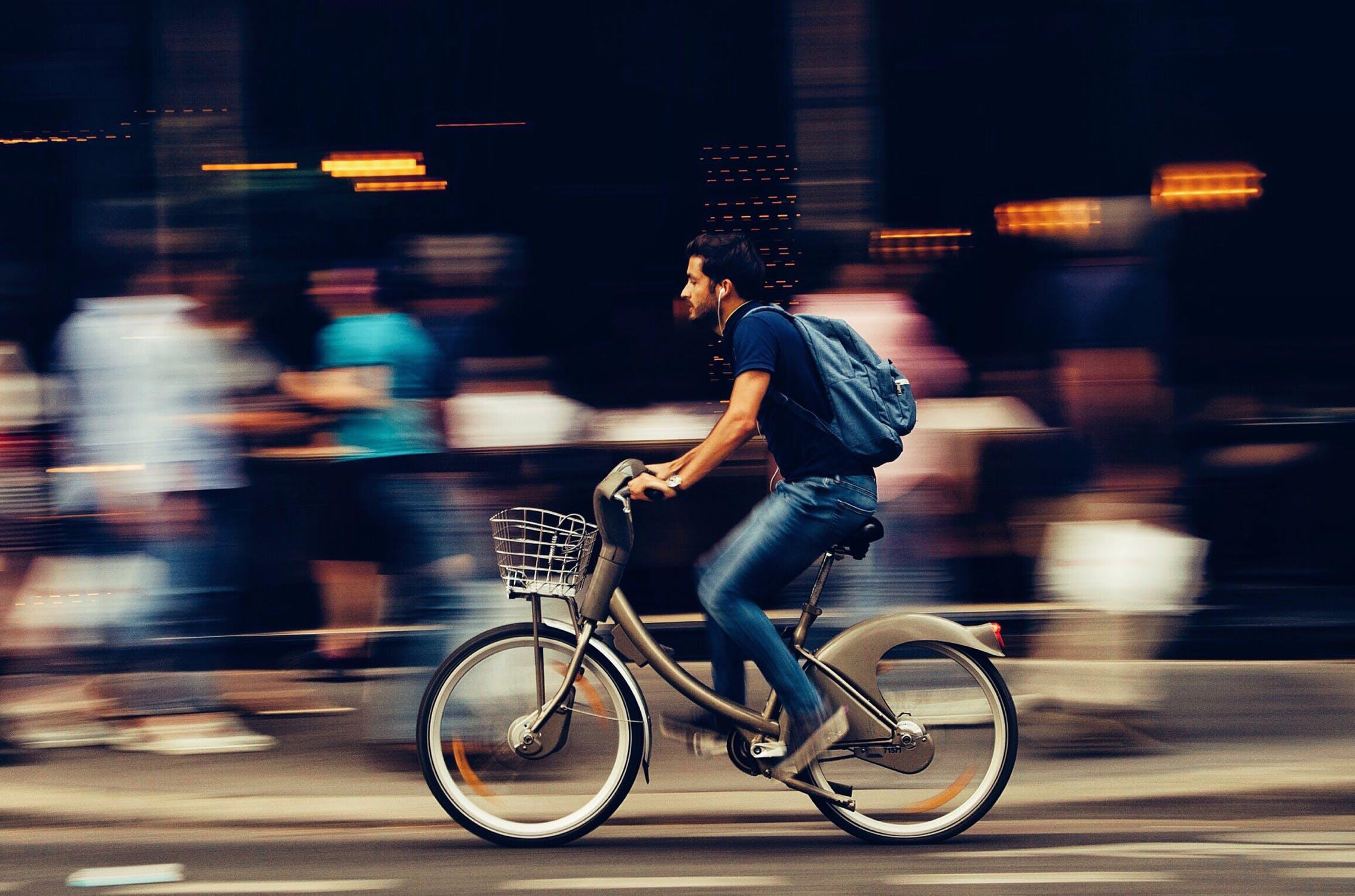 dazio biciclette elettriche cinesi