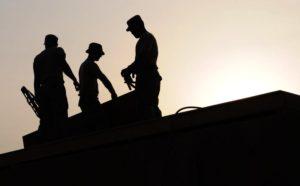 distacco-lavoratori- dipendenti all'estero