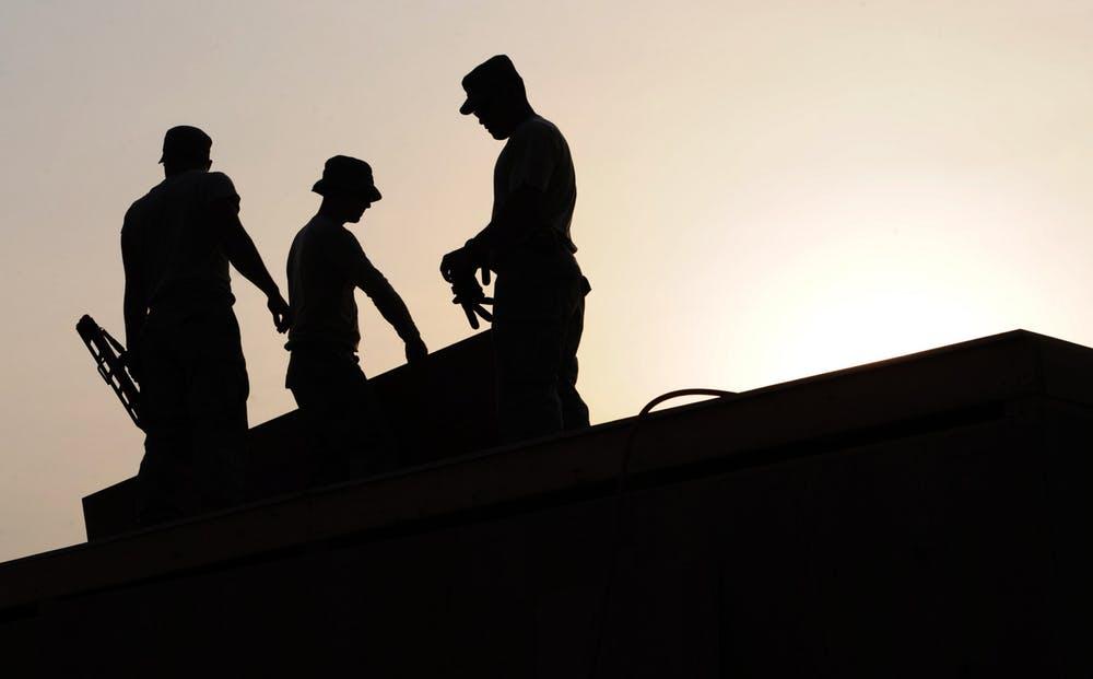distacco-lavoratori-estero