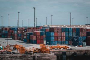 corso internazionalizzazione commercio estero bergamo