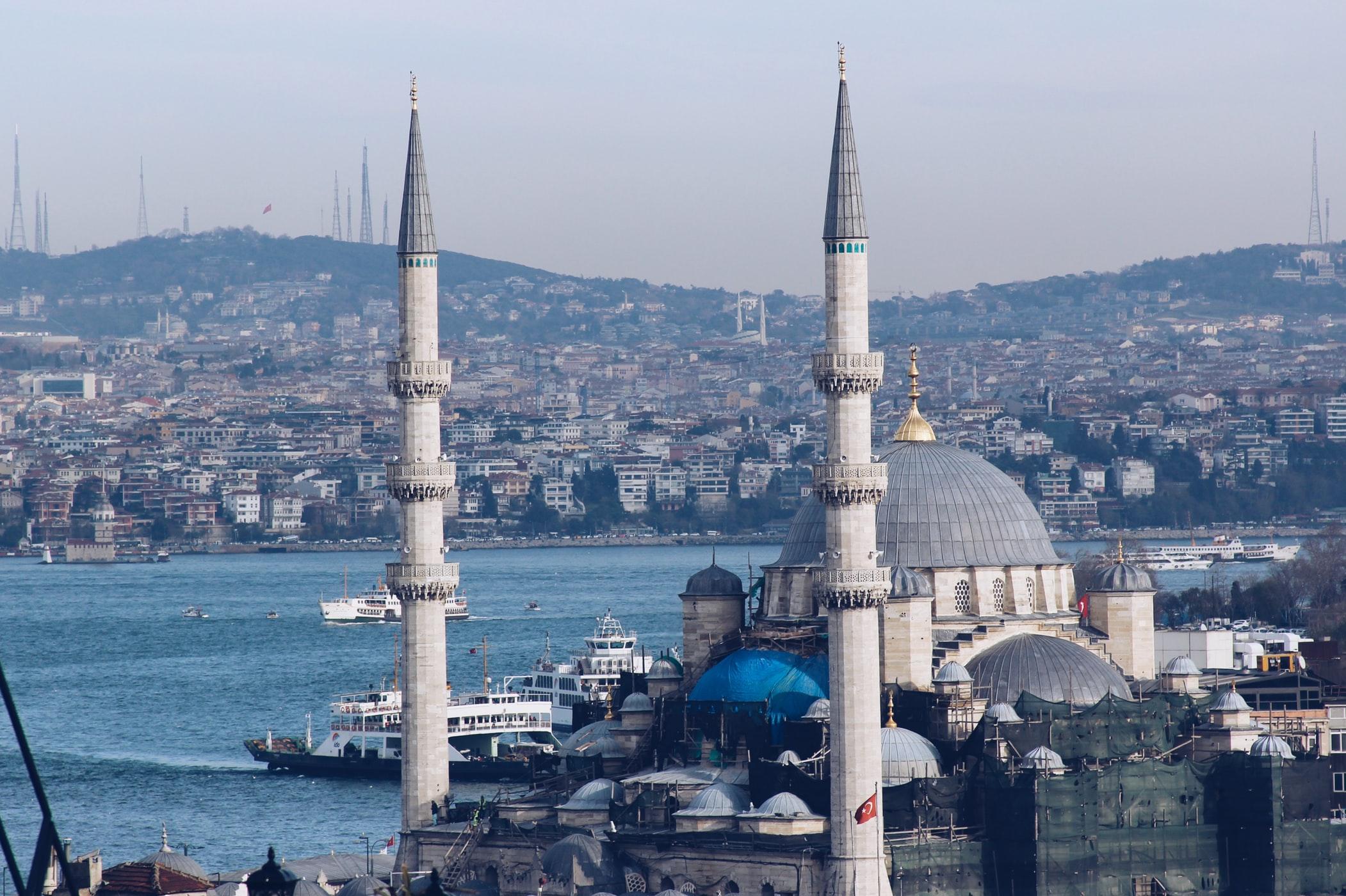 atr-turchia-dizionario