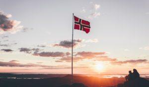 lavoro-norvegia-sicurezza-distacco