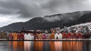 trasferte dipendenti e lavoro in norvegia