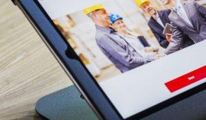 smart working digitalizzazione