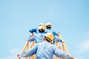 privacy certificazioni lavoratori trasferta estero