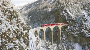 esportazione dogana svizzera