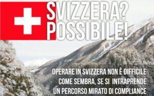 vendere in svizzera guida