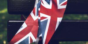 iva dazi dogane importazione brexit
