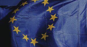 definizione unione europea doganale fiscale