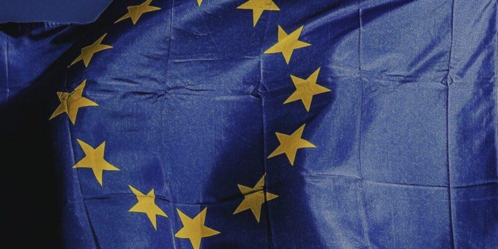Qual è la definizione di Europa?