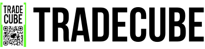 TradeCube