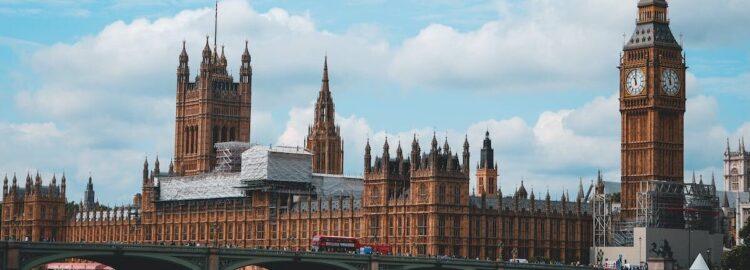 Scopriamo cos'è il TCA, trattato che regola la Brexit