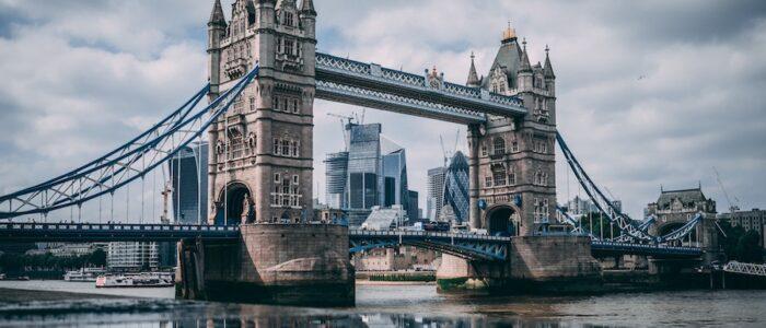Trasferte di lavoro nel Regno Unito e Brexit (2021)