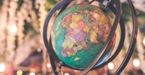 CEE, UE, estero, extracomunitario e straniero differenze