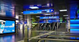 green pass europeo covid trasferte ue estero