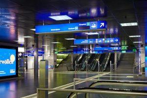 Green pass Covid e trasferte in Europa