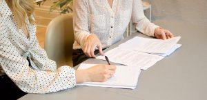 accompagnamento audit reclami visite cliente estero
