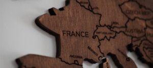cosè portale sipsi trasferta francia