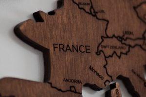 Cos'è il portale SIPSI per le trasferte in Francia?