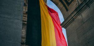 dichiarazione limosa trasferte belgio