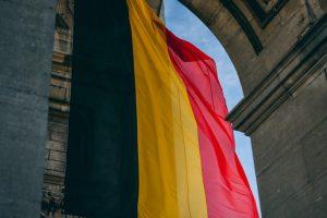 Cos'è la dichiarazione Limosa per le trasferte in Belgio?