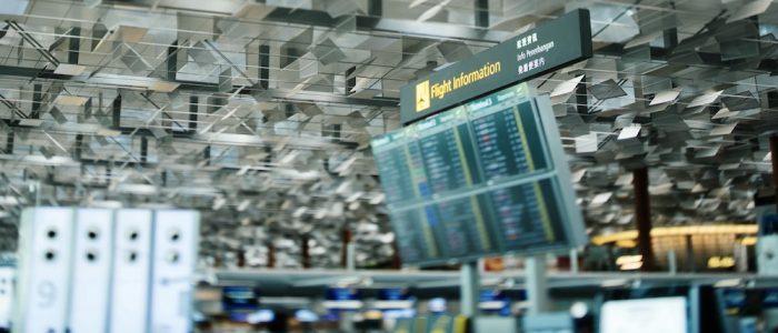 Le informazioni richieste per valutare le trasferte all'estero