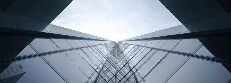 Differenza tra stabile organizzazione e rappresentanza IVA