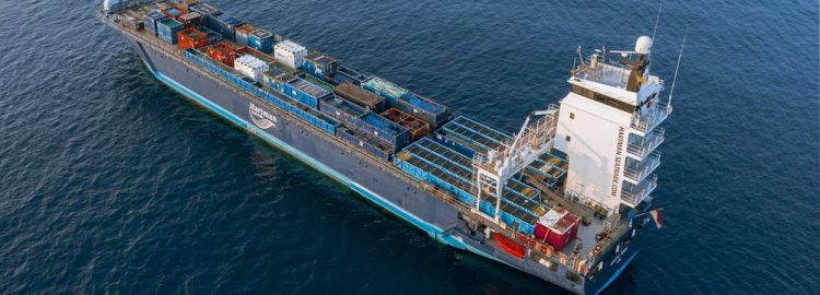 Dichiarazione nautica – IVA e navigazione d'alto mare